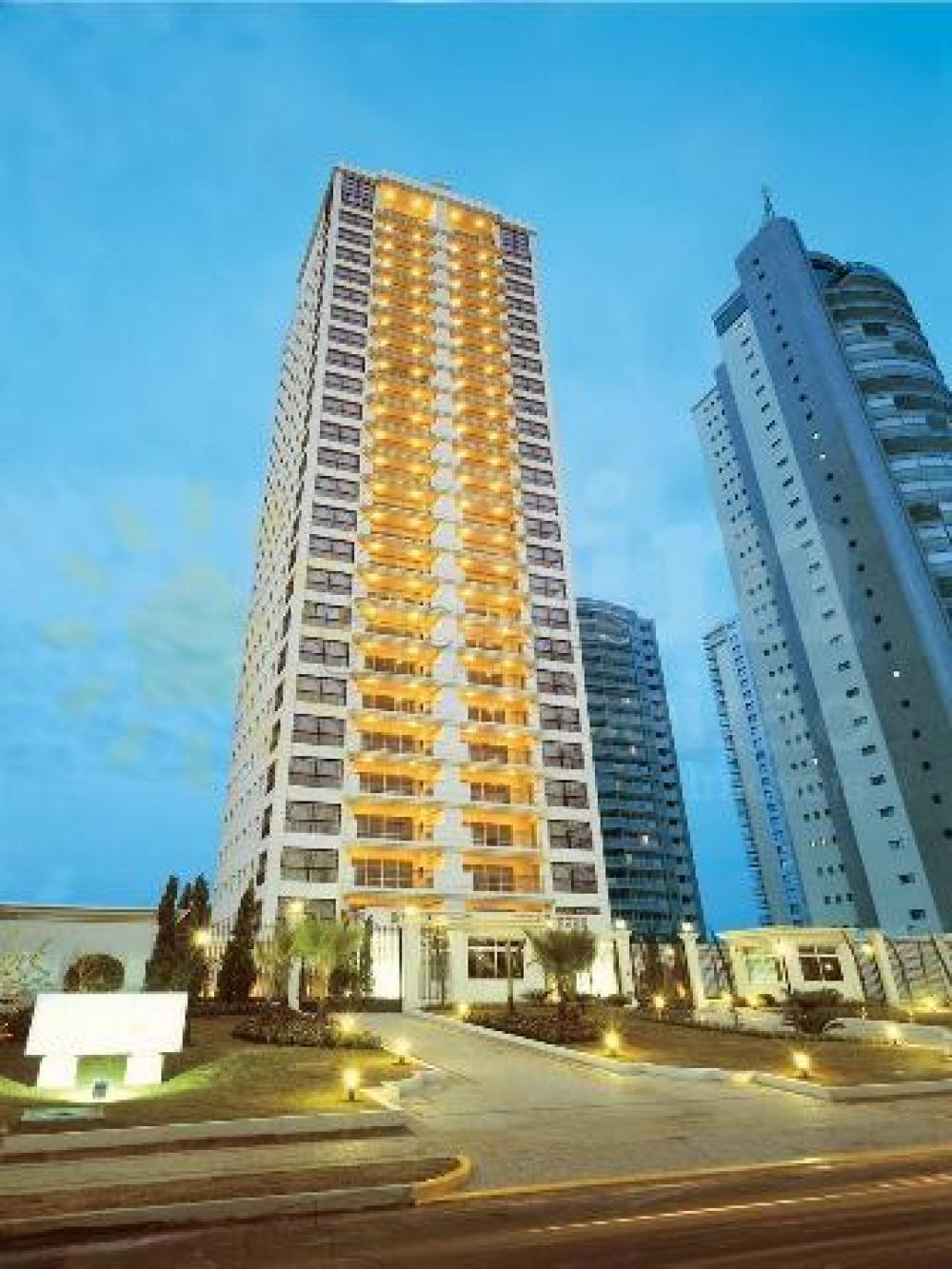 Comprar Apartamento / Padrão em Ribeirão Preto apenas R$ 1.200.000,00 - Foto 1