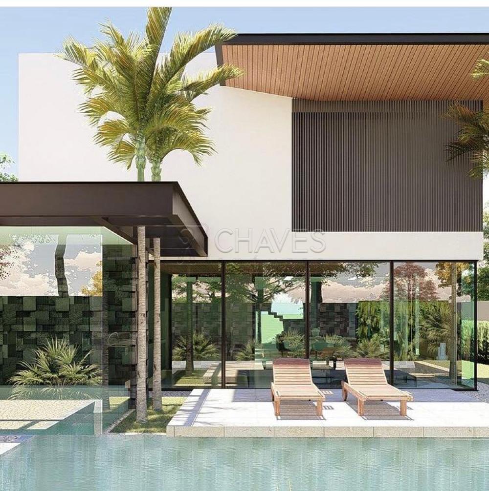 Comprar Casa / Condomínio em Ribeirão Preto apenas R$ 2.990.000,00 - Foto 3