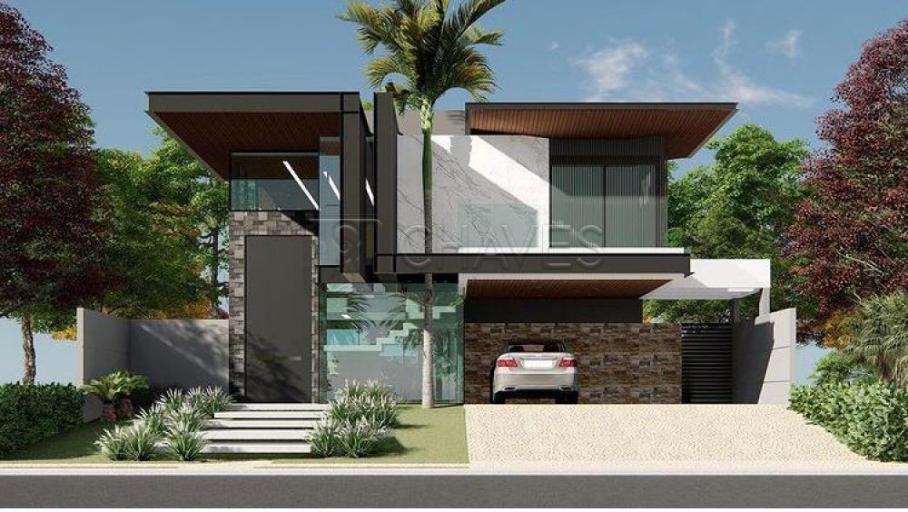 Comprar Casa / Condomínio em Ribeirão Preto apenas R$ 2.990.000,00 - Foto 1