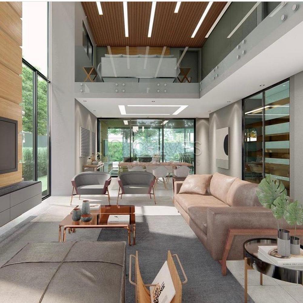 Comprar Casa / Condomínio em Ribeirão Preto apenas R$ 2.990.000,00 - Foto 5