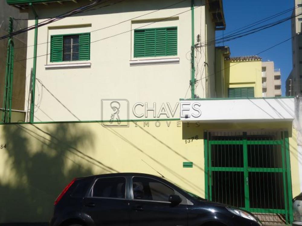 Alugar Apartamento / Padrão em Ribeirão Preto apenas R$ 480,00 - Foto 1