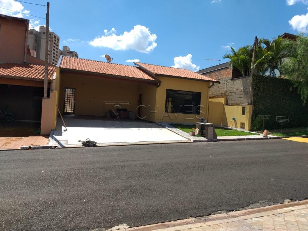 Comprar Casa / Condomínio em Bonfim Paulista apenas R$ 550.000,00 - Foto 1