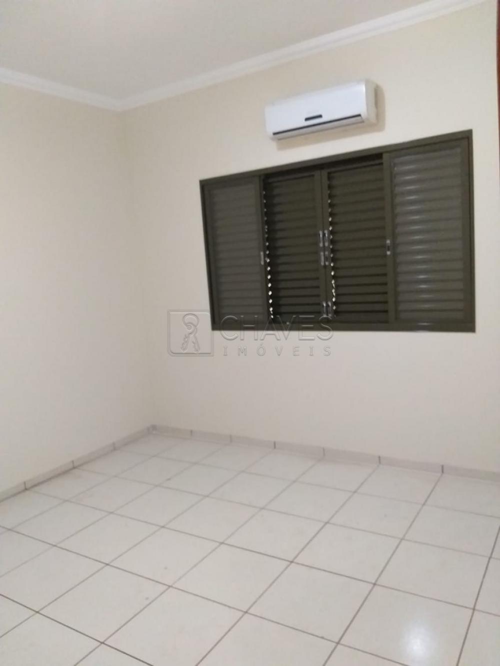 Comprar Casa / Condomínio em Bonfim Paulista apenas R$ 550.000,00 - Foto 3