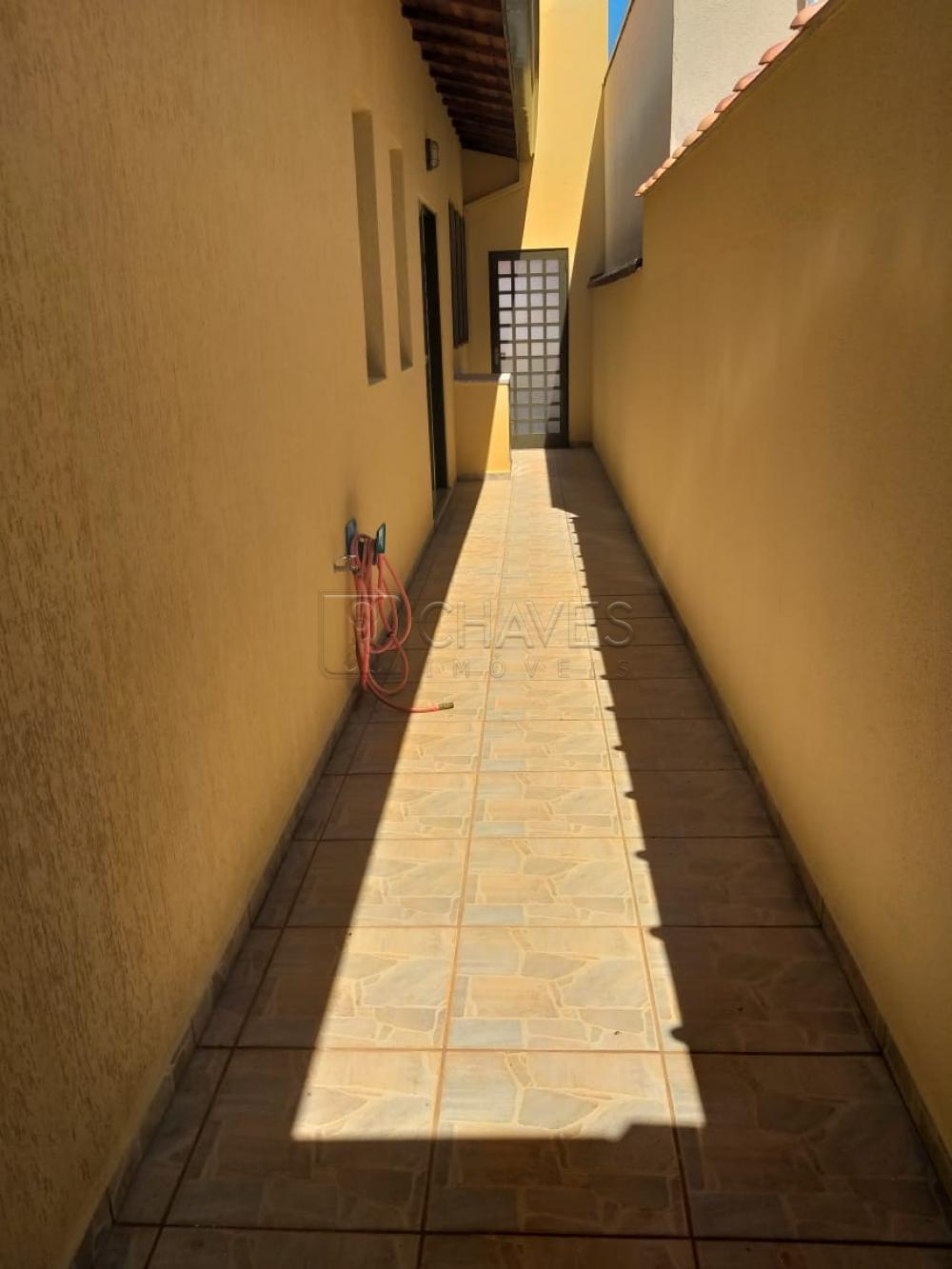 Comprar Casa / Condomínio em Bonfim Paulista apenas R$ 550.000,00 - Foto 10