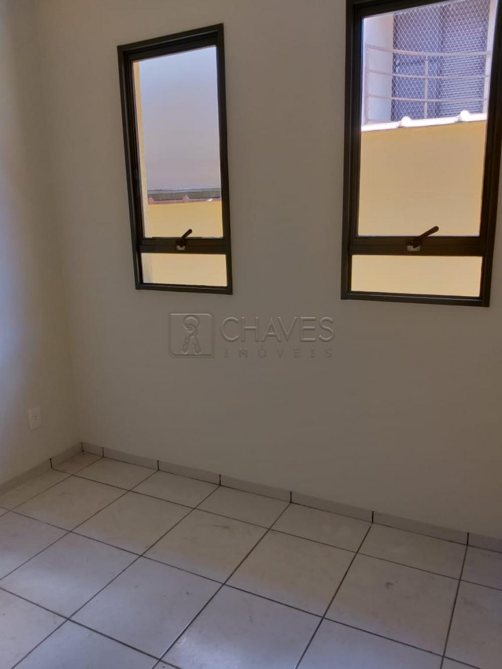 Comprar Casa / Condomínio em Bonfim Paulista apenas R$ 550.000,00 - Foto 4