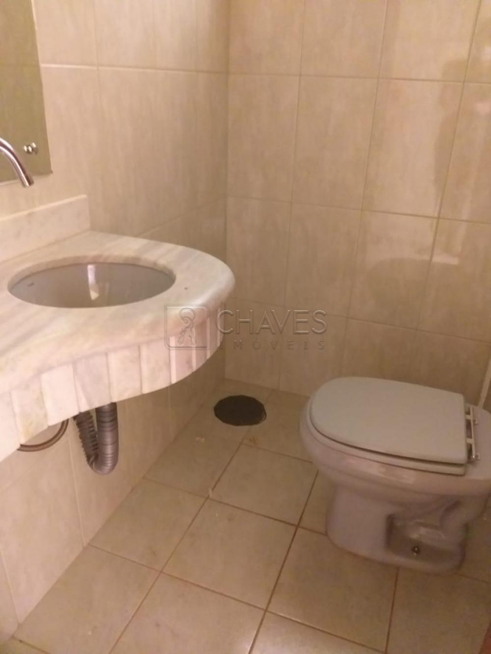 Comprar Casa / Condomínio em Bonfim Paulista apenas R$ 550.000,00 - Foto 13
