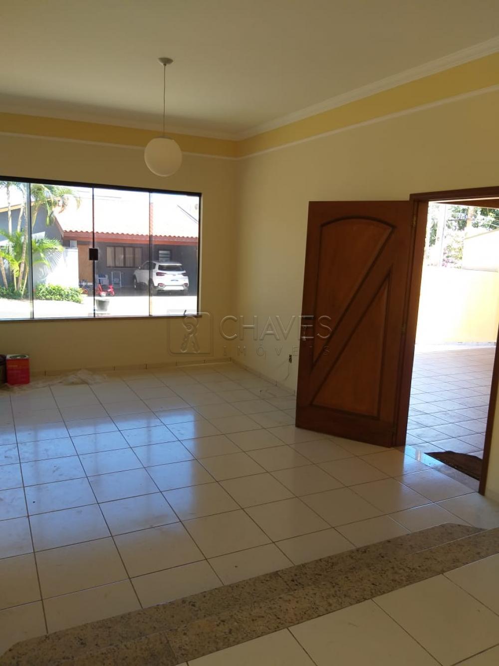 Comprar Casa / Condomínio em Bonfim Paulista apenas R$ 550.000,00 - Foto 2