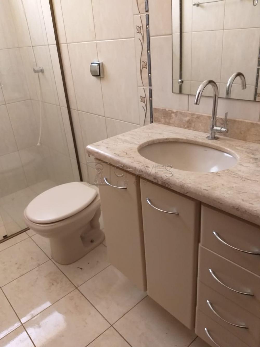 Comprar Casa / Condomínio em Bonfim Paulista apenas R$ 550.000,00 - Foto 17