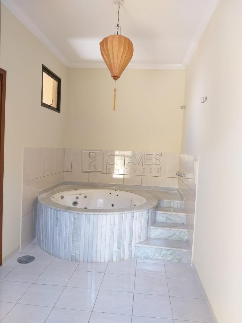 Comprar Casa / Condomínio em Bonfim Paulista apenas R$ 550.000,00 - Foto 14