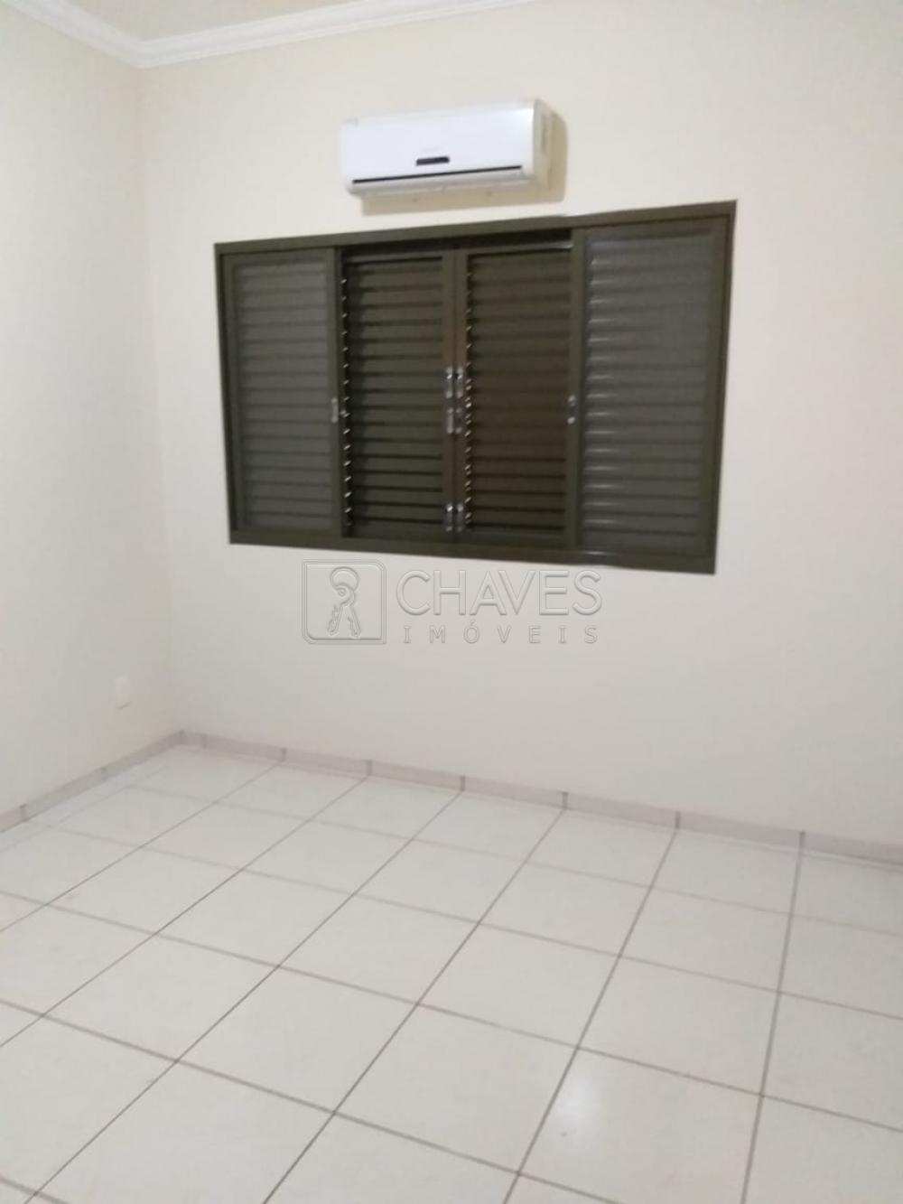 Comprar Casa / Condomínio em Bonfim Paulista apenas R$ 550.000,00 - Foto 9