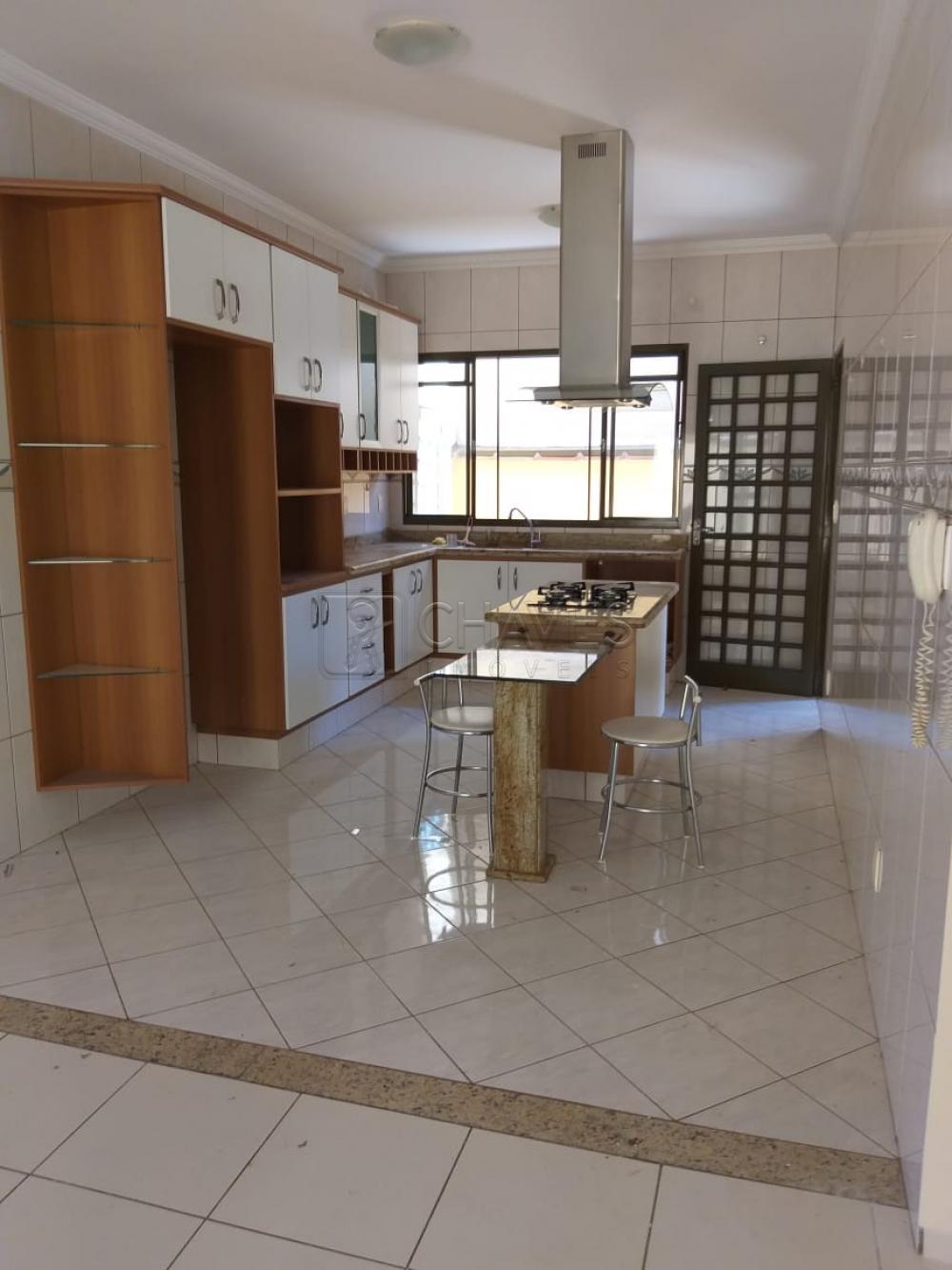 Comprar Casa / Condomínio em Bonfim Paulista apenas R$ 550.000,00 - Foto 7
