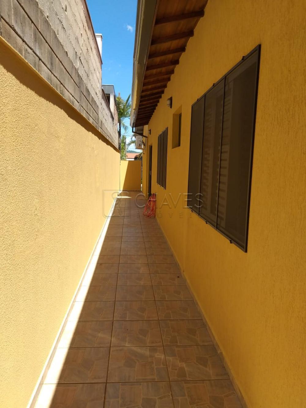 Comprar Casa / Condomínio em Bonfim Paulista apenas R$ 550.000,00 - Foto 12