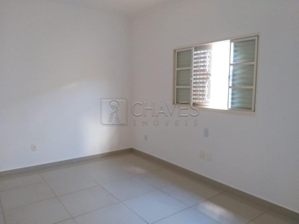 Comprar Casa / Condomínio em Bonfim Paulista apenas R$ 632.000,00 - Foto 6