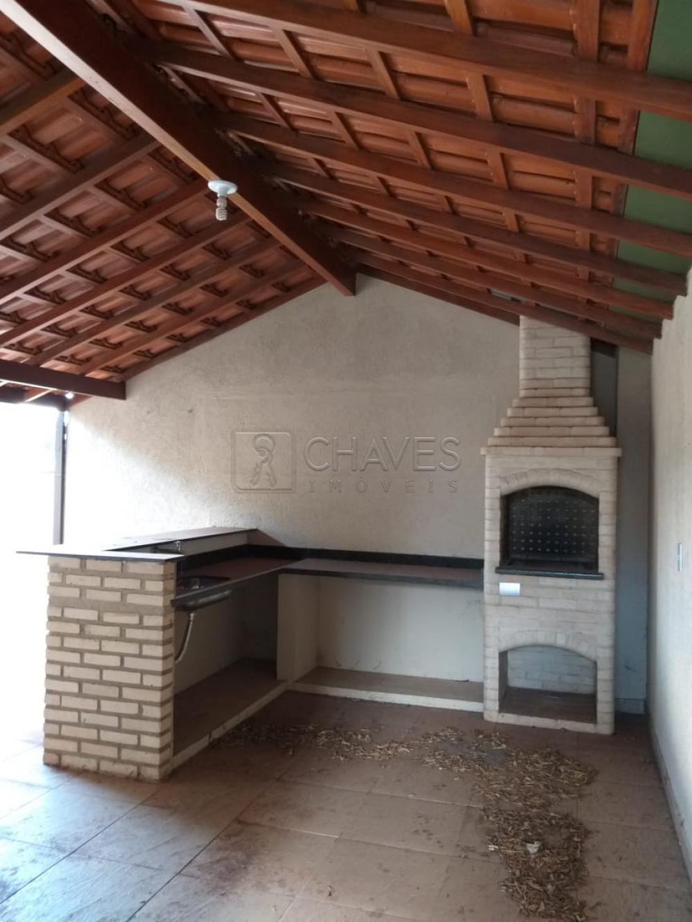 Comprar Casa / Condomínio em Bonfim Paulista apenas R$ 632.000,00 - Foto 2