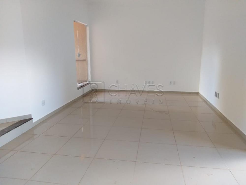 Comprar Casa / Condomínio em Bonfim Paulista apenas R$ 632.000,00 - Foto 5