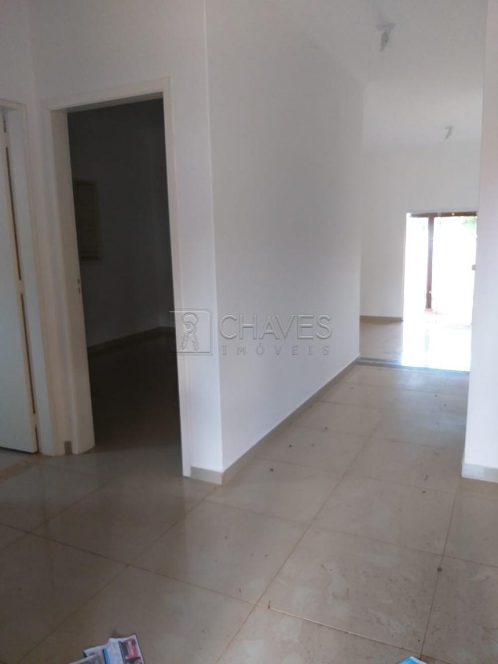 Comprar Casa / Condomínio em Bonfim Paulista apenas R$ 632.000,00 - Foto 8
