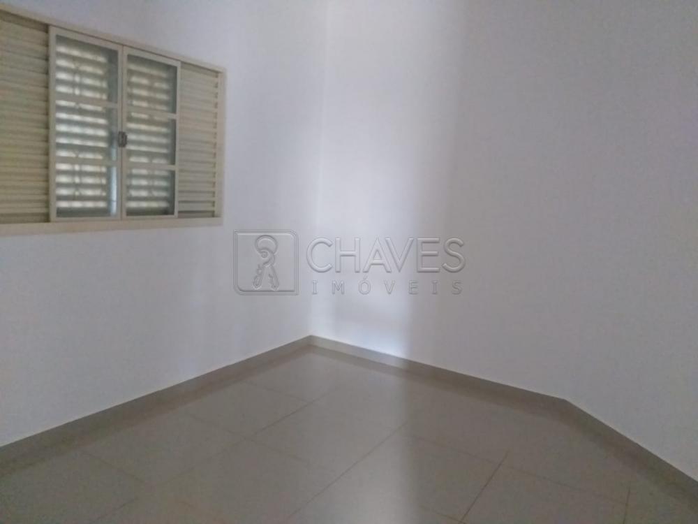 Comprar Casa / Condomínio em Bonfim Paulista apenas R$ 632.000,00 - Foto 9