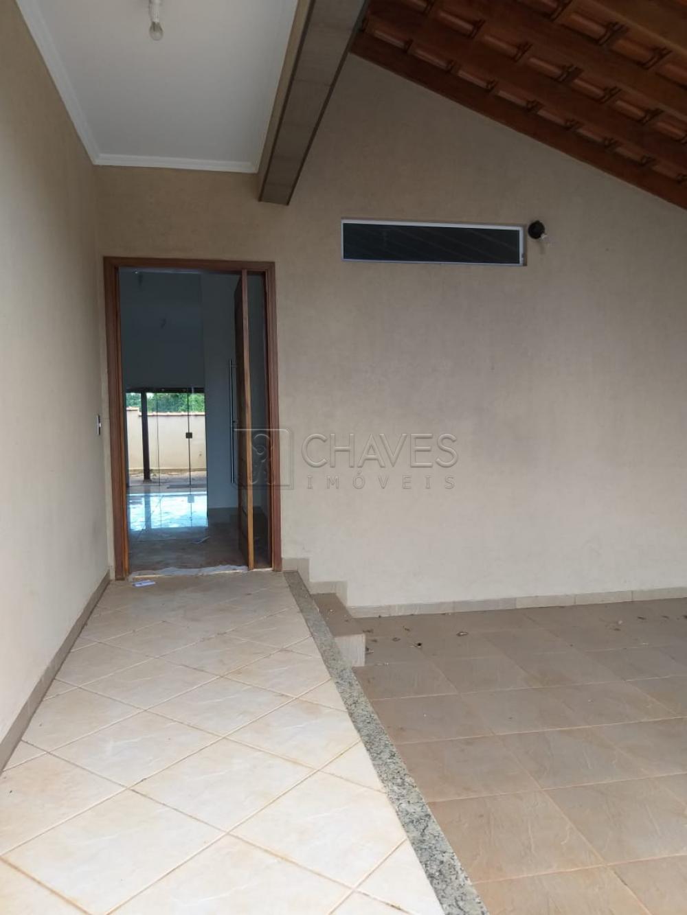 Comprar Casa / Condomínio em Bonfim Paulista apenas R$ 632.000,00 - Foto 4