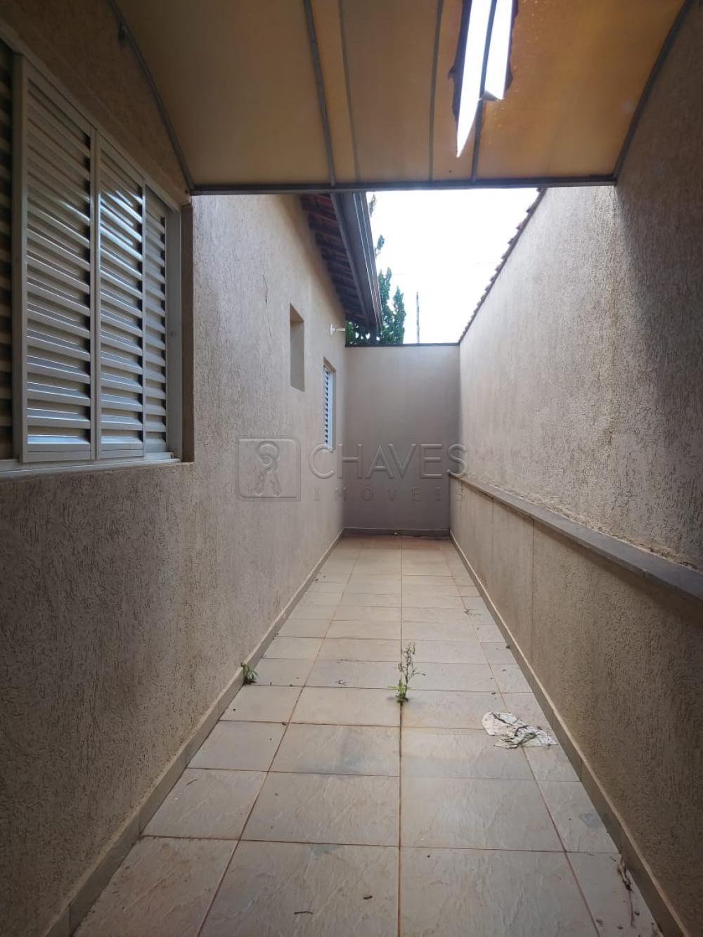 Comprar Casa / Condomínio em Bonfim Paulista apenas R$ 632.000,00 - Foto 12