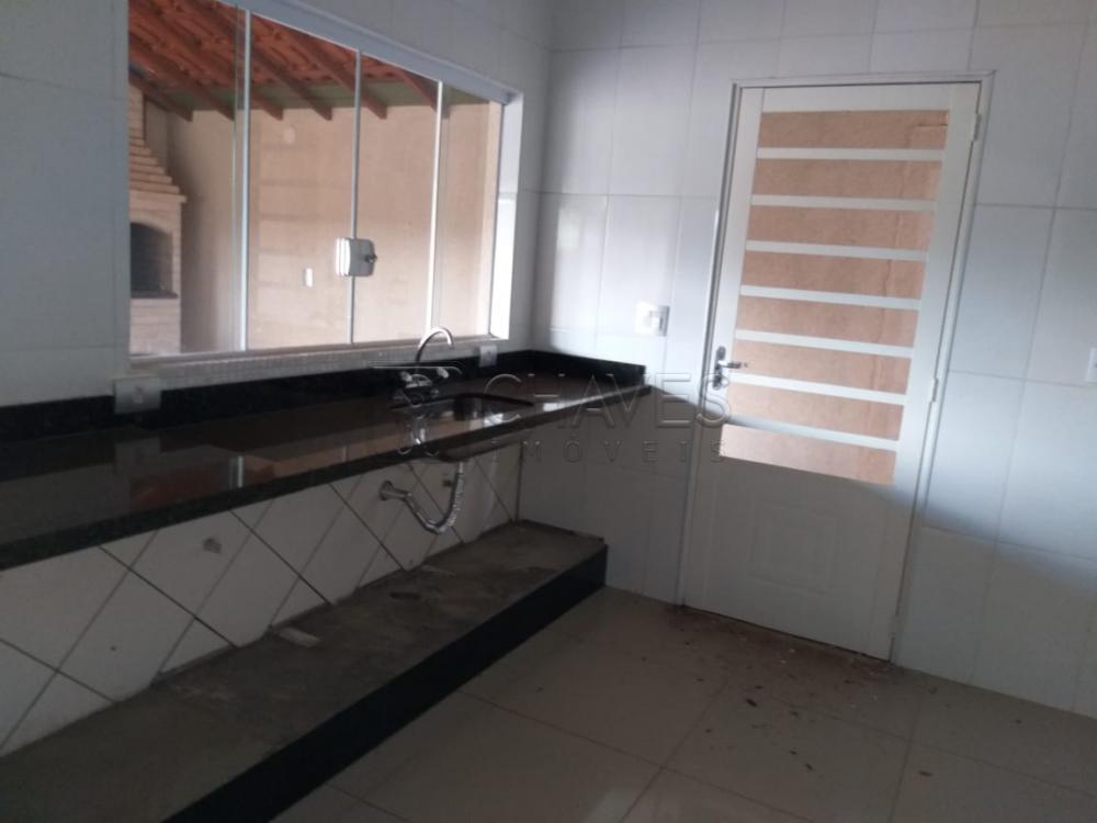 Comprar Casa / Condomínio em Bonfim Paulista apenas R$ 632.000,00 - Foto 10