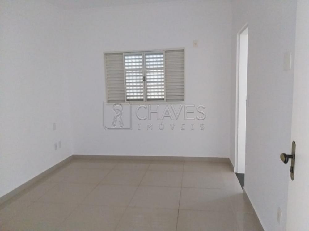 Comprar Casa / Condomínio em Bonfim Paulista apenas R$ 632.000,00 - Foto 7