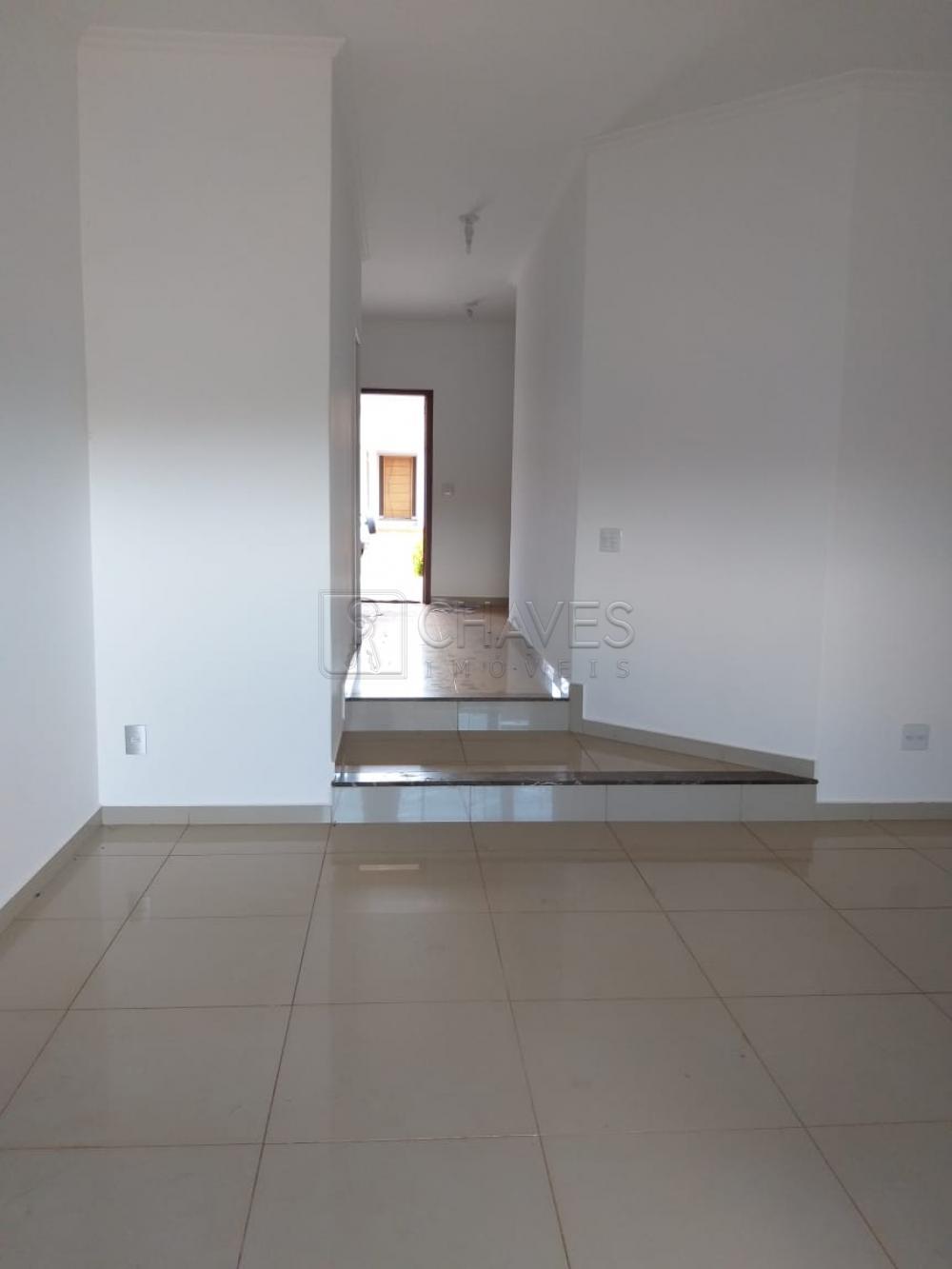 Comprar Casa / Condomínio em Bonfim Paulista apenas R$ 632.000,00 - Foto 11