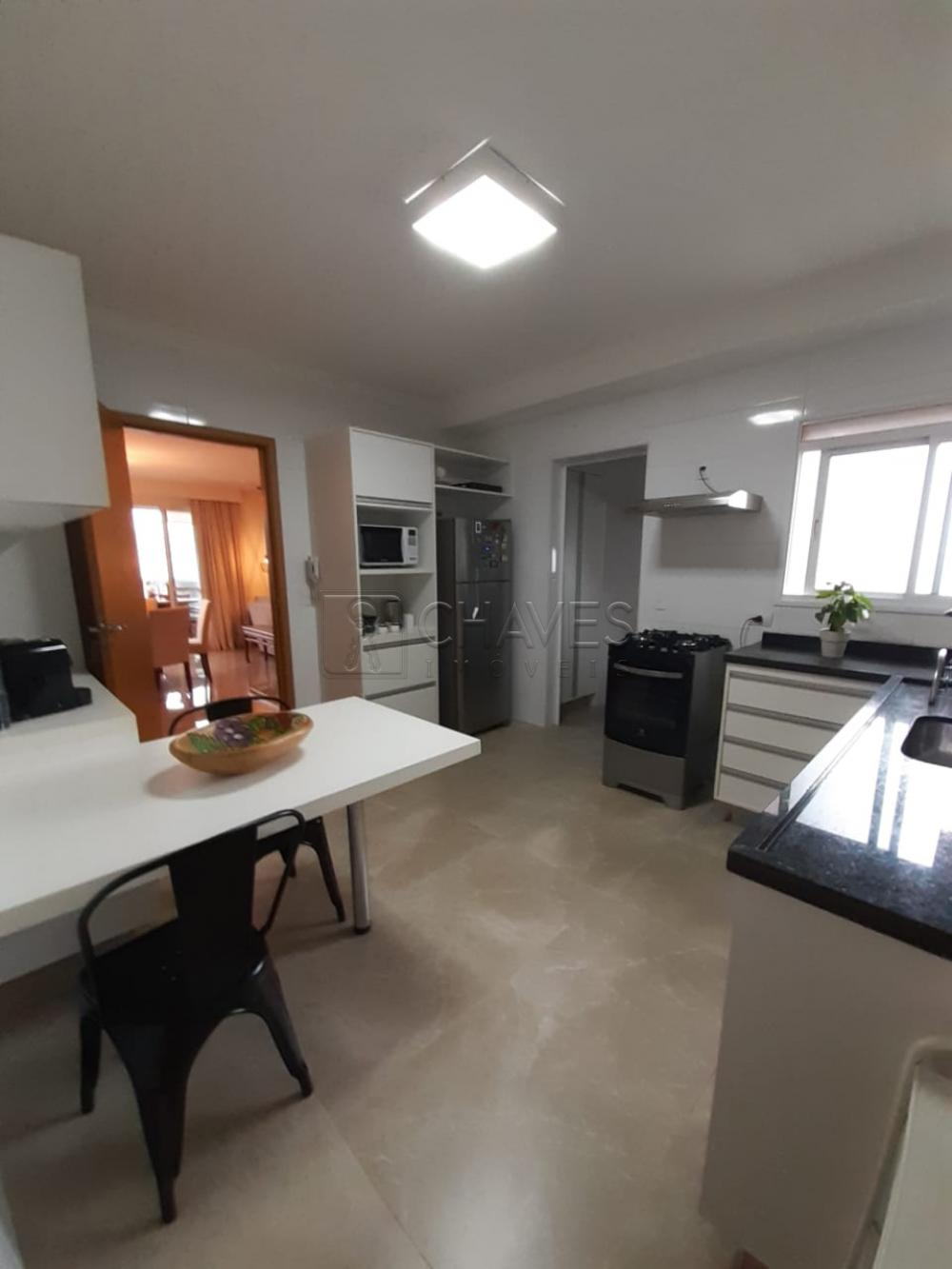 Comprar Apartamento / Padrão em Ribeirão Preto apenas R$ 700.000,00 - Foto 8