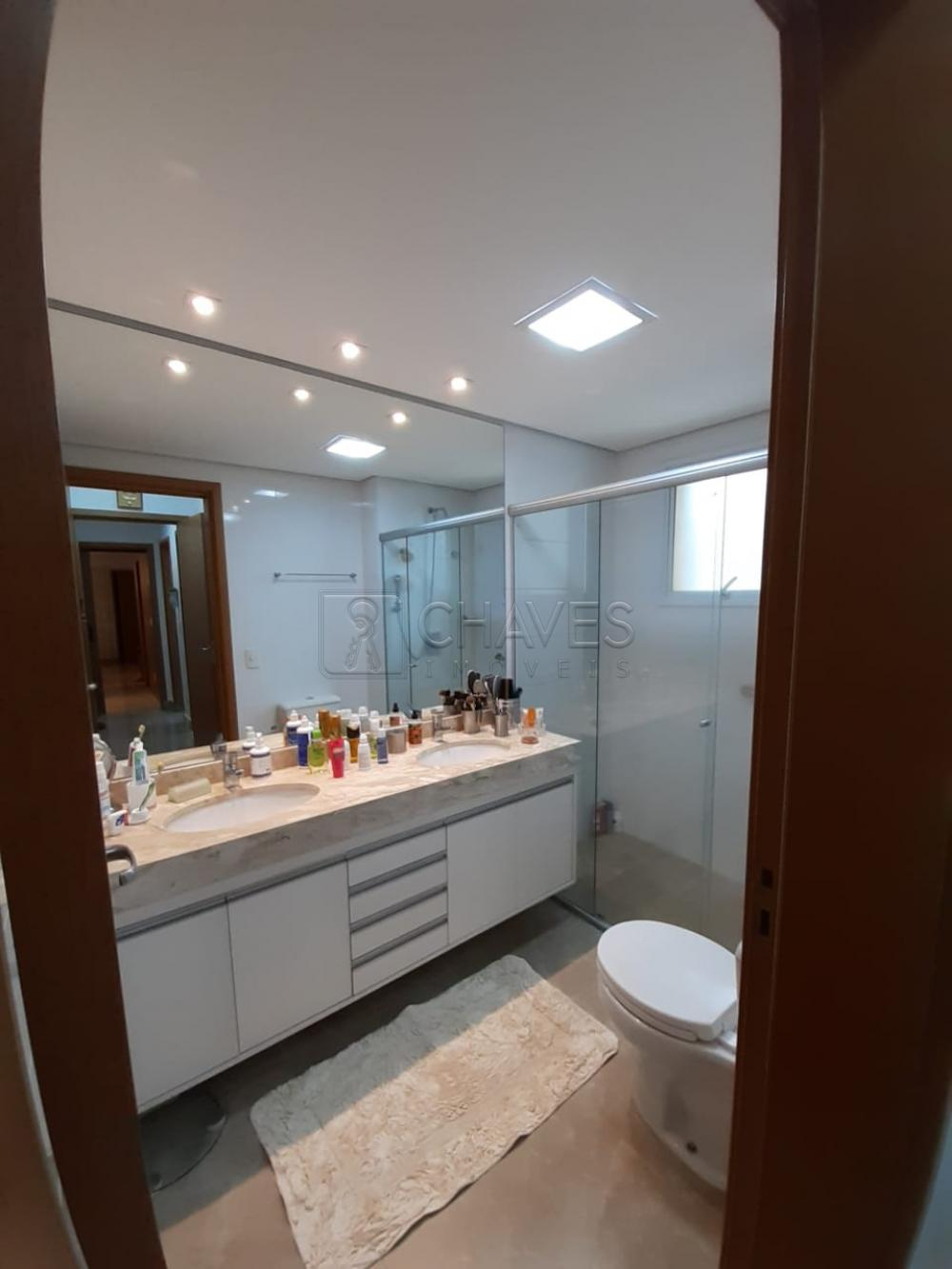 Comprar Apartamento / Padrão em Ribeirão Preto apenas R$ 700.000,00 - Foto 16