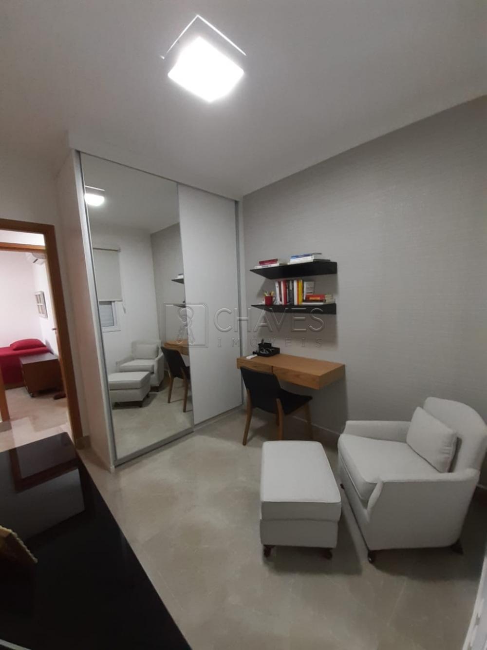 Comprar Apartamento / Padrão em Ribeirão Preto apenas R$ 700.000,00 - Foto 10