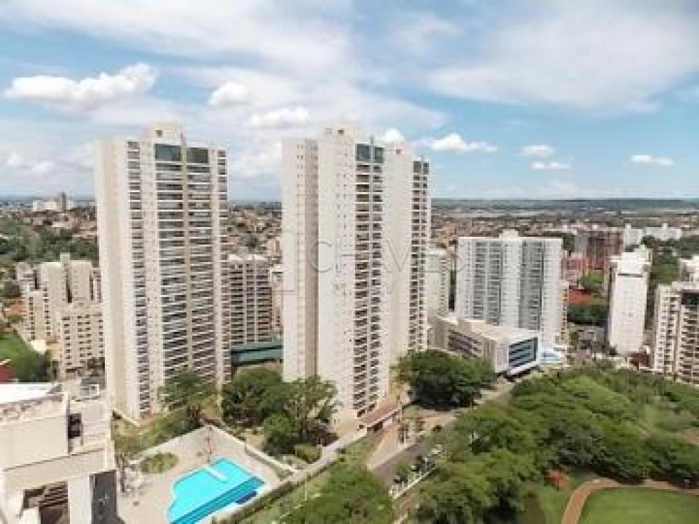Comprar Apartamento / Padrão em Ribeirão Preto apenas R$ 700.000,00 - Foto 1