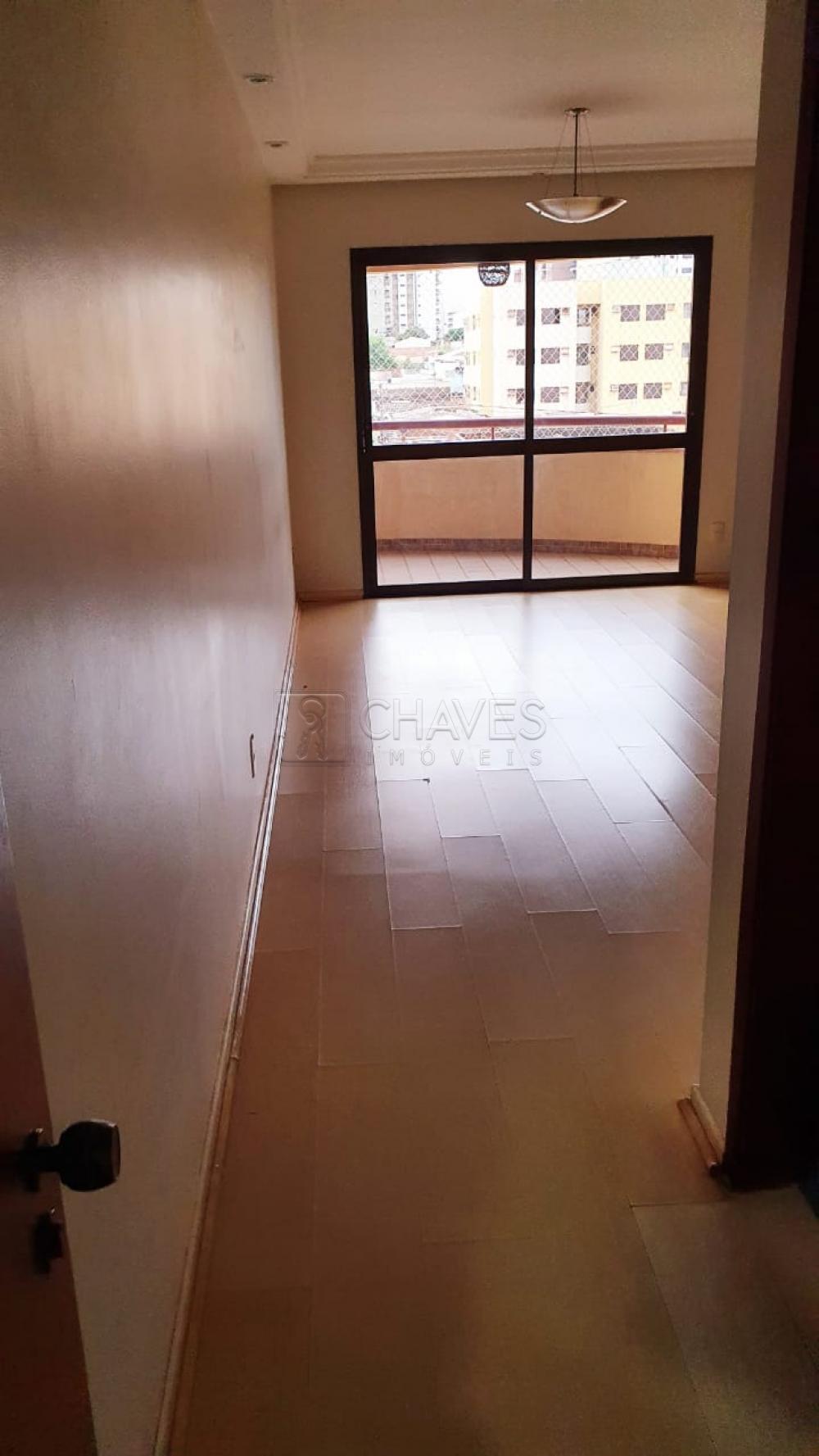 Alugar Apartamento / Padrão em Ribeirão Preto R$ 1.450,00 - Foto 3