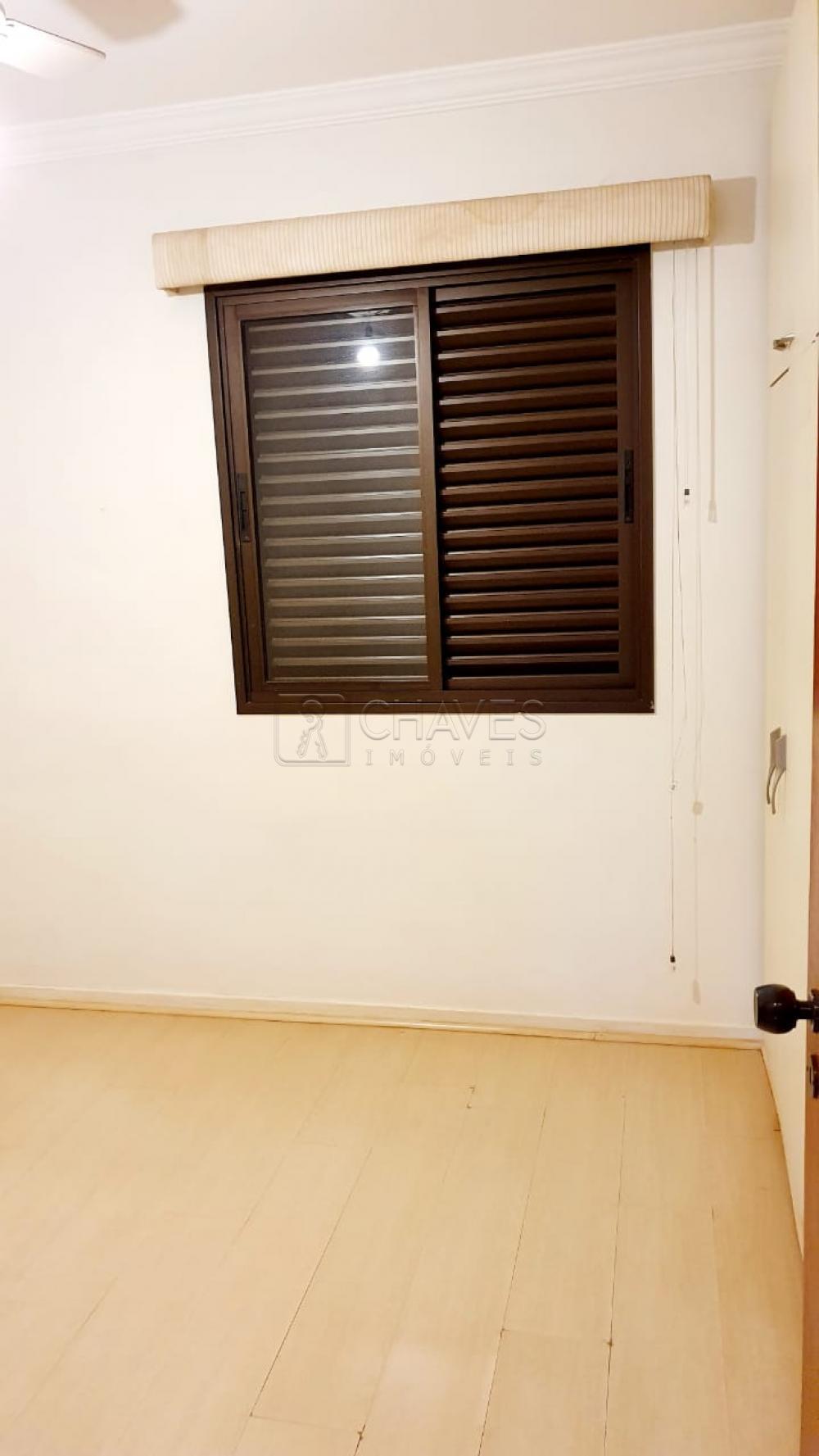 Alugar Apartamento / Padrão em Ribeirão Preto R$ 1.450,00 - Foto 6