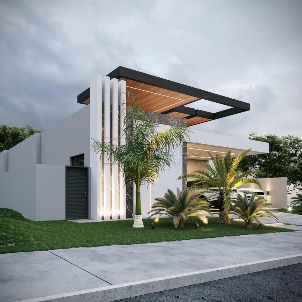 Comprar Casa / Condomínio em Bonfim Paulista apenas R$ 1.650.000,00 - Foto 2