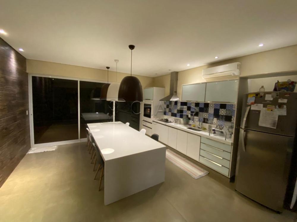 Comprar Casa / Condomínio em Ribeirão Preto apenas R$ 920.000,00 - Foto 10
