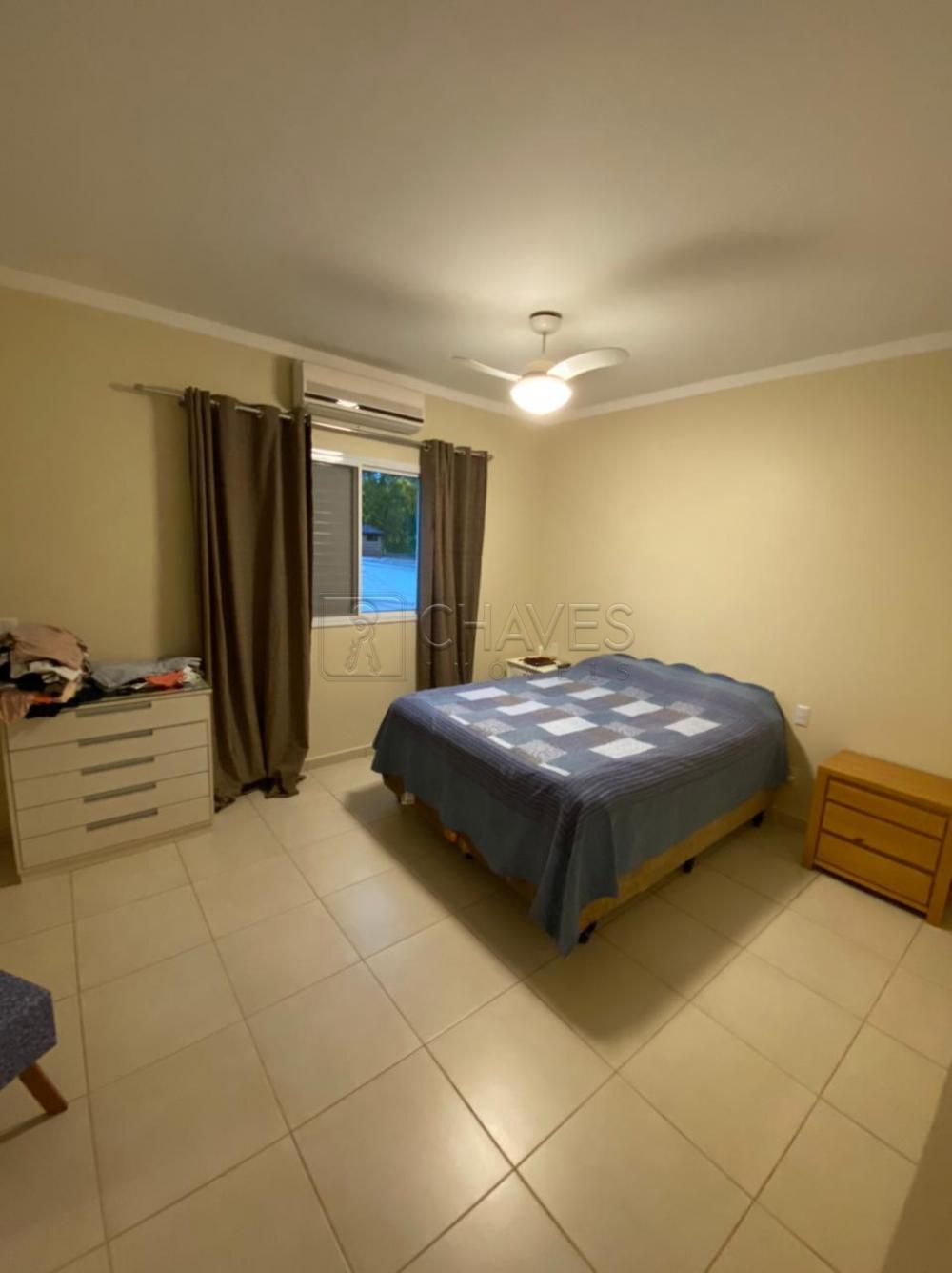 Comprar Casa / Condomínio em Ribeirão Preto apenas R$ 920.000,00 - Foto 11