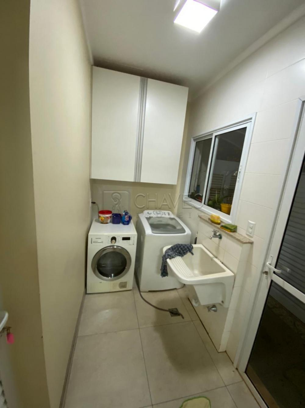 Comprar Casa / Condomínio em Ribeirão Preto apenas R$ 920.000,00 - Foto 16