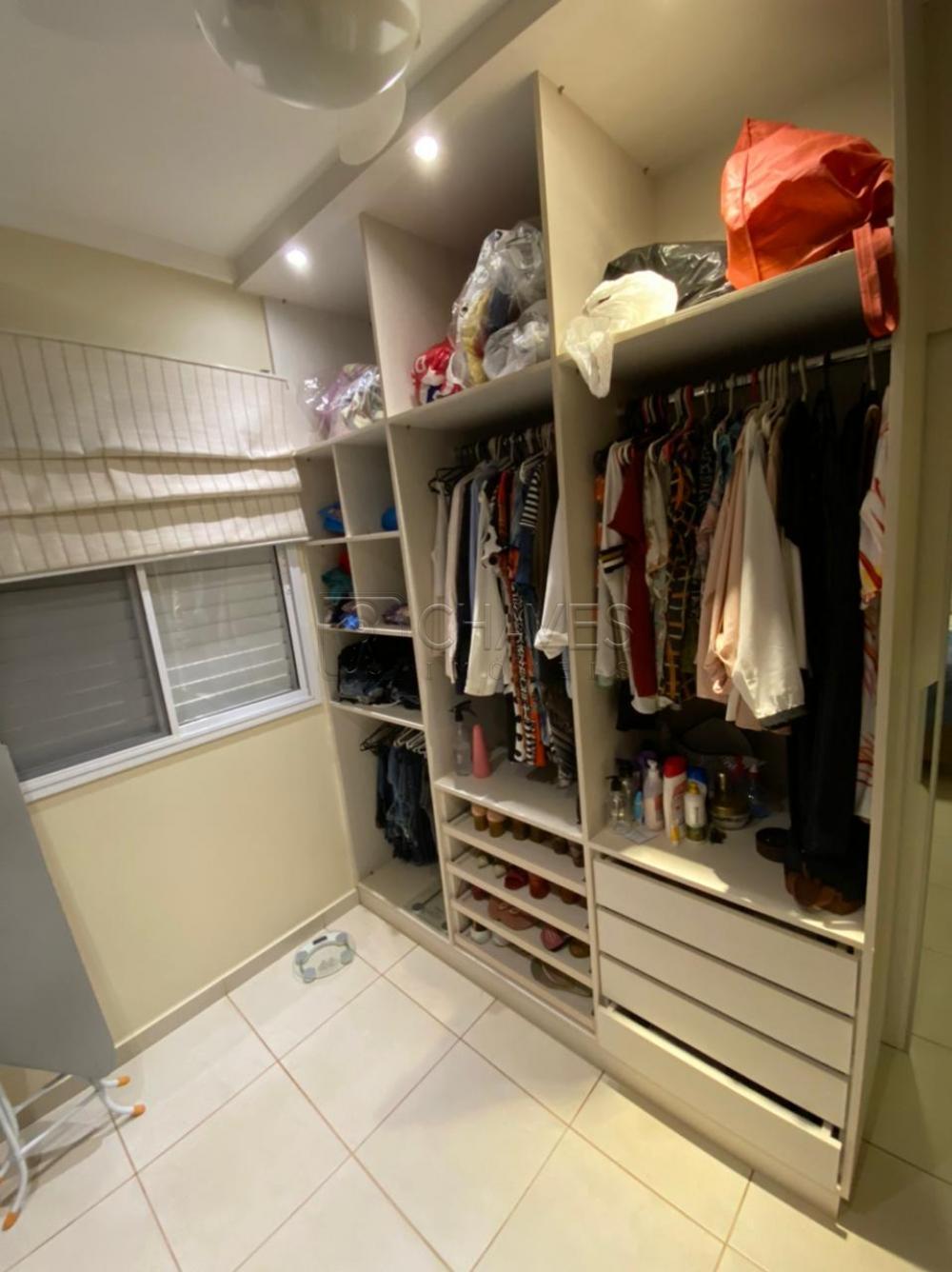 Comprar Casa / Condomínio em Ribeirão Preto apenas R$ 920.000,00 - Foto 7