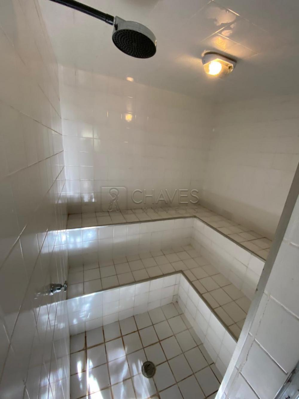 Comprar Casa / Condomínio em Ribeirão Preto apenas R$ 920.000,00 - Foto 18