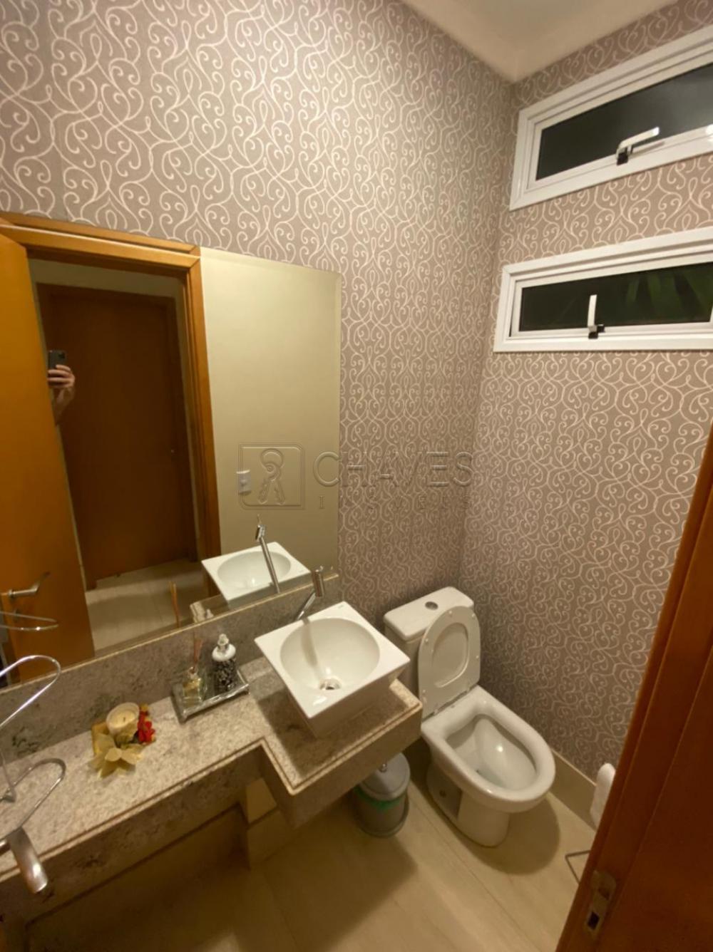 Comprar Casa / Condomínio em Ribeirão Preto apenas R$ 920.000,00 - Foto 17