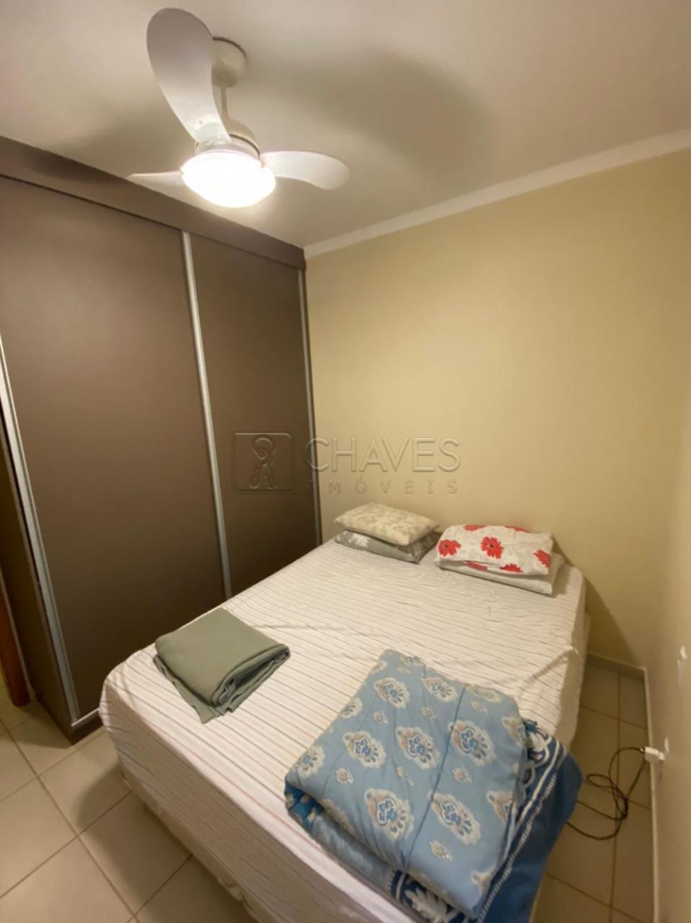 Comprar Casa / Condomínio em Ribeirão Preto apenas R$ 920.000,00 - Foto 12