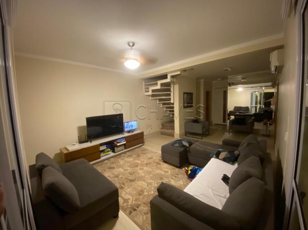 Comprar Casa / Condomínio em Ribeirão Preto apenas R$ 920.000,00 - Foto 5