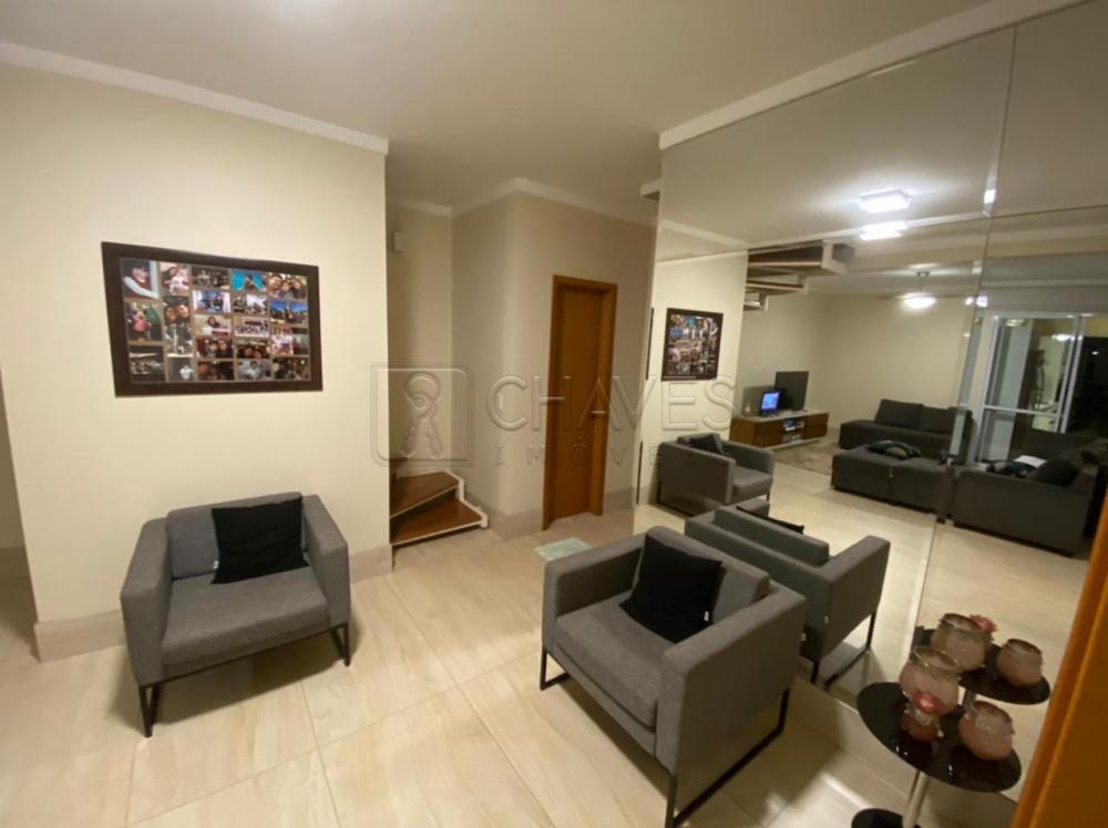 Comprar Casa / Condomínio em Ribeirão Preto apenas R$ 920.000,00 - Foto 4
