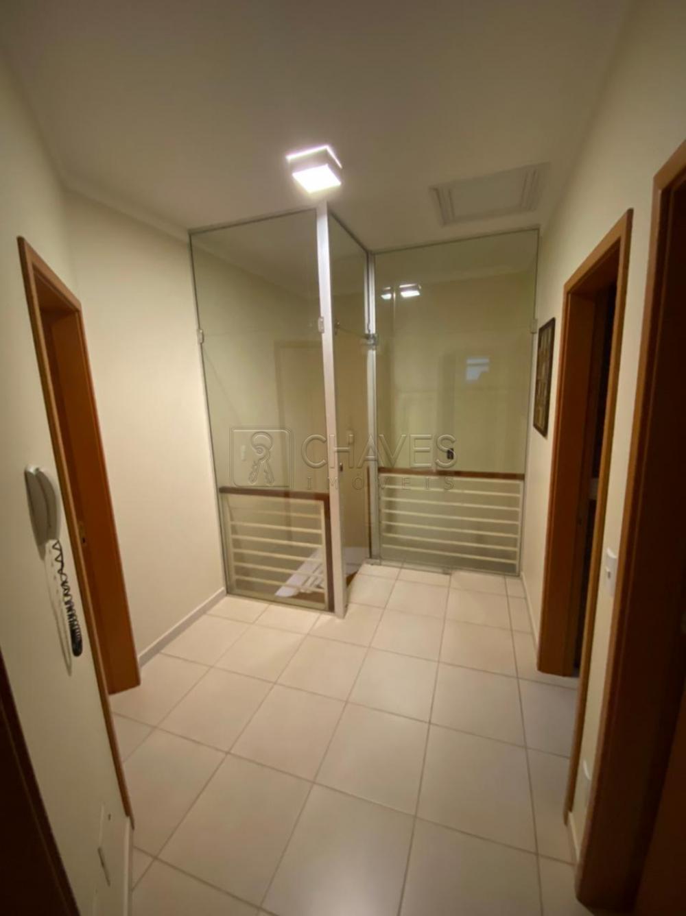 Comprar Casa / Condomínio em Ribeirão Preto apenas R$ 920.000,00 - Foto 13