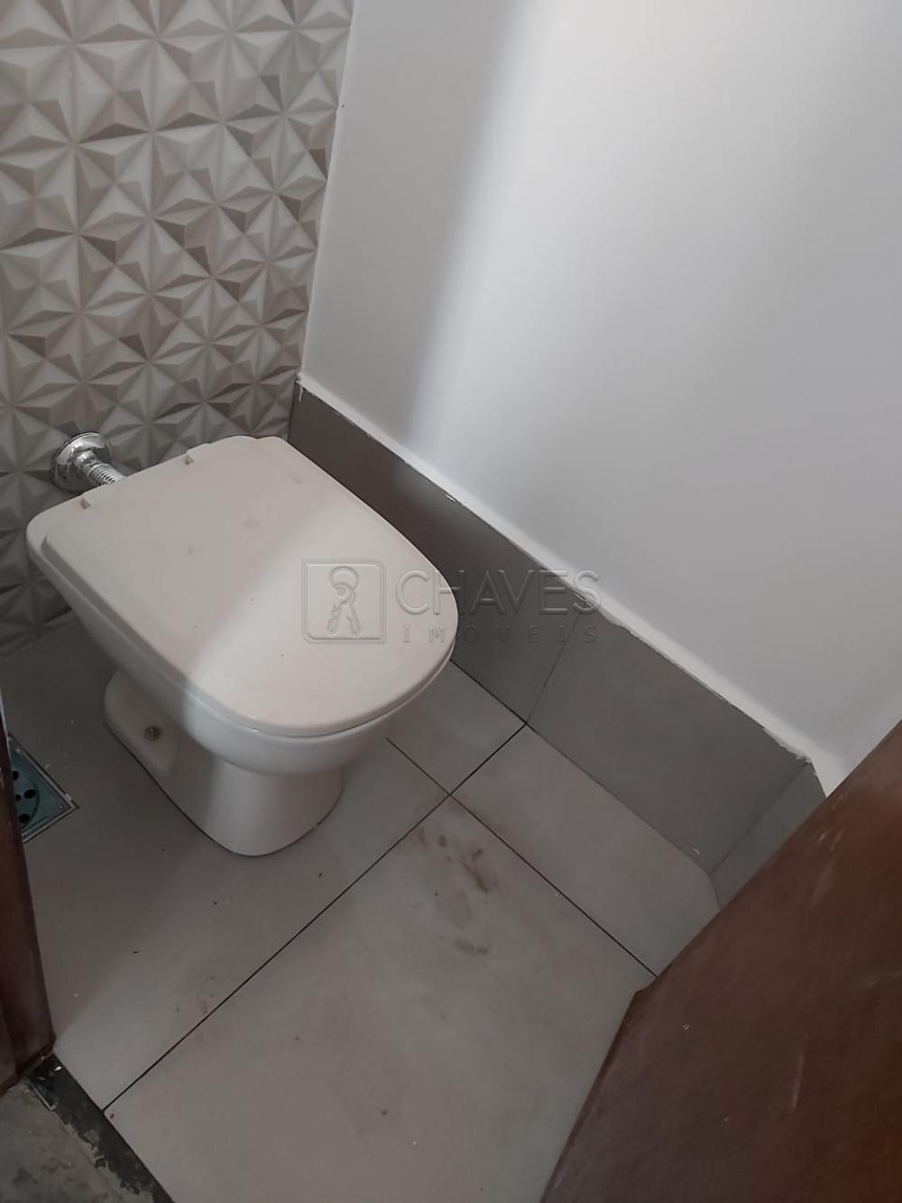Alugar Comercial / Salão em Ribeirão Preto apenas R$ 5.500,00 - Foto 24