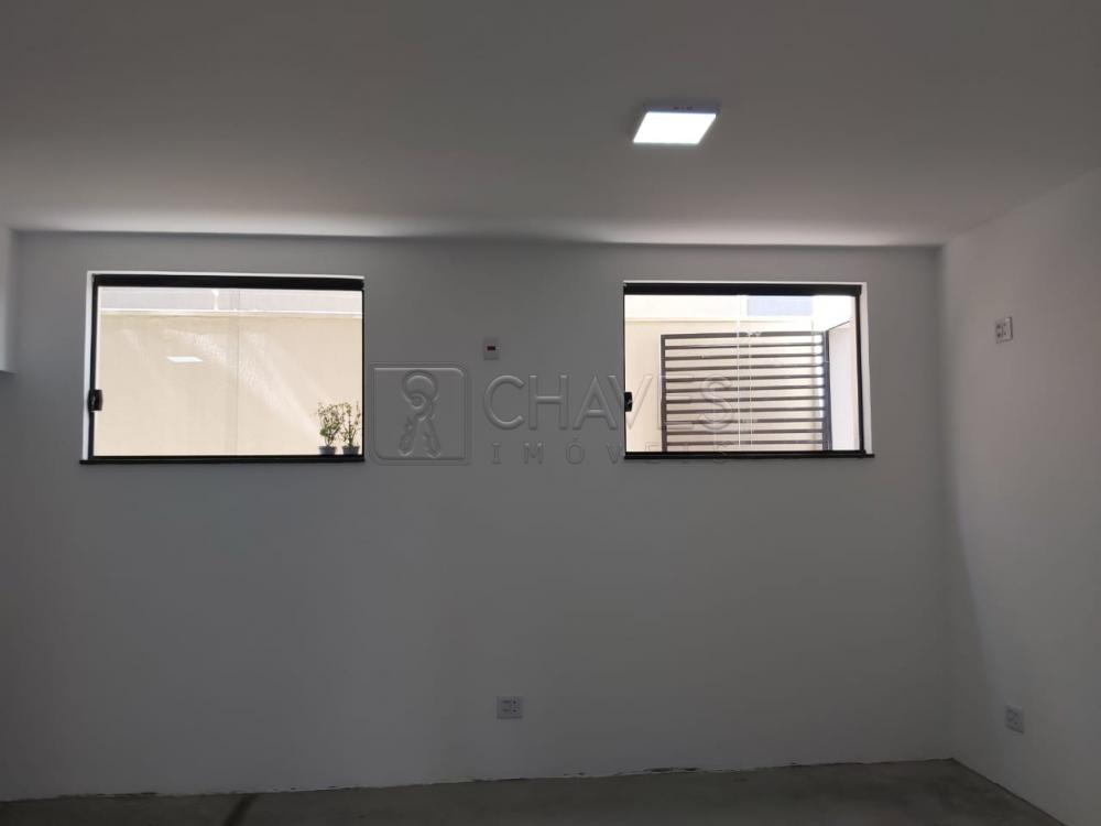 Alugar Comercial / Salão em Ribeirão Preto apenas R$ 5.500,00 - Foto 5