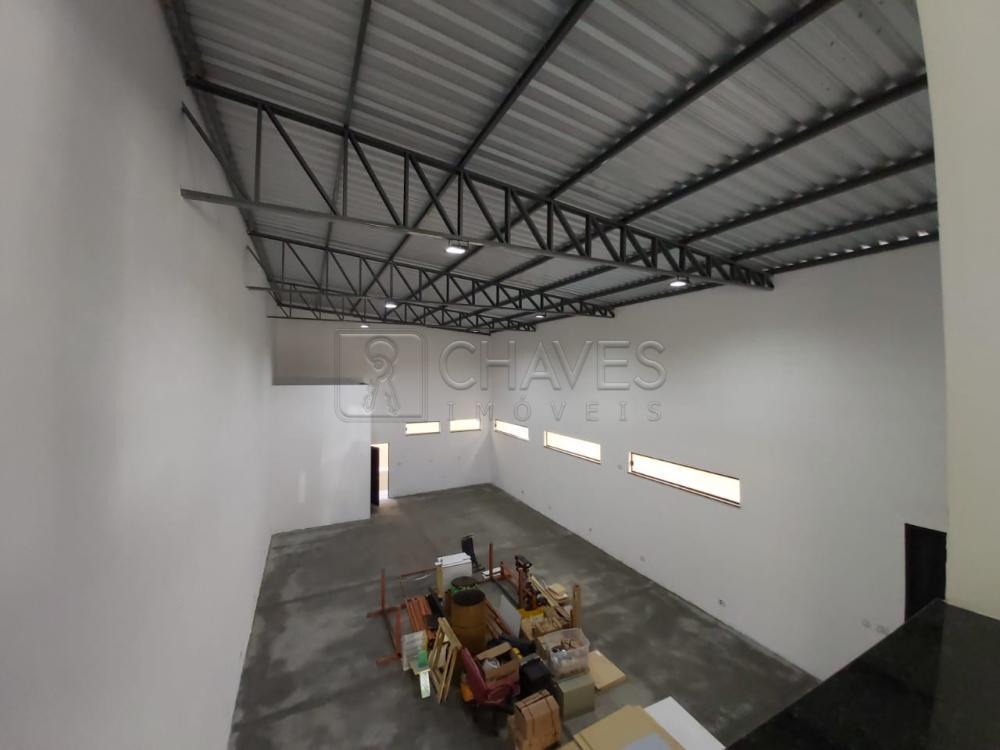 Alugar Comercial / Salão em Ribeirão Preto apenas R$ 5.500,00 - Foto 6