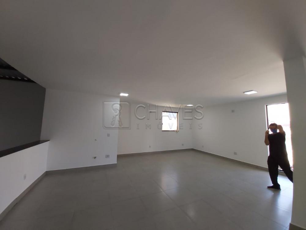 Alugar Comercial / Salão em Ribeirão Preto apenas R$ 5.500,00 - Foto 7