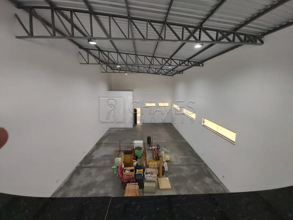 Alugar Comercial / Salão em Ribeirão Preto apenas R$ 5.500,00 - Foto 12