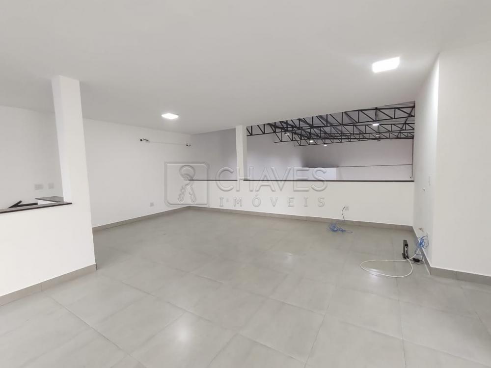 Alugar Comercial / Salão em Ribeirão Preto apenas R$ 5.500,00 - Foto 14