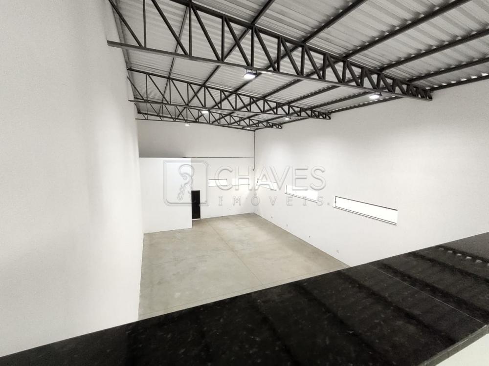 Alugar Comercial / Salão em Ribeirão Preto apenas R$ 5.500,00 - Foto 15